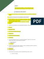 cuestionario vigilia-sueño.docx
