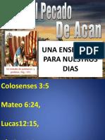 acanes.pptx