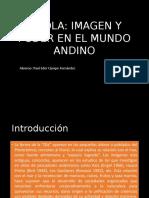 La ola en el mundo andino.pptx