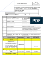 20- AGENDA DE REUNIONES- 03 AGOSTO 2018.docx