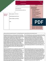 final  case study report tpa