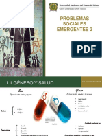 EJEMPLO PRESENTACION PSE.pptx