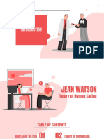 Watson's Theory of Human Caring (4).pptx