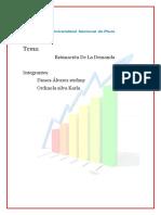 estimacion de la demanda.docx