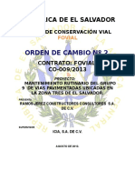 CONTENIDO_DE_ORDEN_DE_CAMBIO_2_0.doc