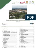 Estudio de Riesgos Naturales.pdf