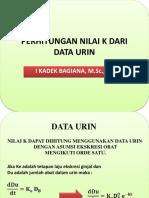 DATA URIN.pptx
