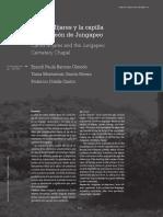 CAPILLA.pdf