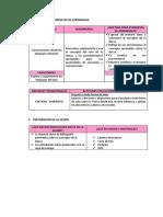 MODELO DE SESIÓN.docx