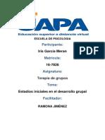 TAREA 4 TERAPIA DE GRUPO (1).docx