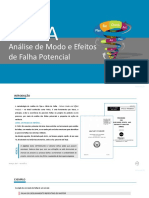 eBook FMEA Rev1
