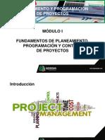 01-Fundamentos de Planeamiento y Proyectos