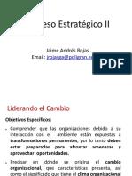 PPT Liderando el cambio (1).pptx