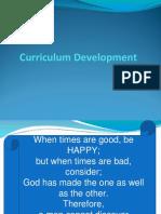 Curriculum_Development.ppt.pptx