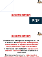 Attachment Bioremediation Lyst5533