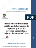 Seminario 4 - Liderazgo.pptx