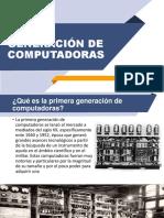 2.GENERACION DE COMPUTADORAS.pdf