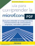 Guía_para_comprender_la_microeconomía.pdf