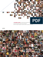 creative_communities-1001-095.en.es.pdf