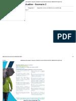 Escenario 2_proceso Administrativo