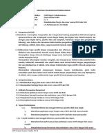 KD02-Mendiskusikan Fungsi, Dan Unsur Warna CMYK Dan RGB
