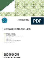 Kuliah Lesi pigmentasi oral.pdf