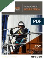 EOC_Trabajo en Altura Física_2018