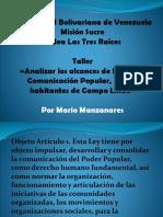 Taller Comunicacion Popular.pptx