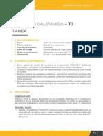 RRHH.1101.219.II.T3-1.v2 (2).docx