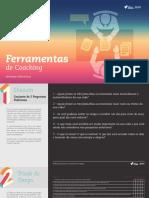 Ferramentas-de-Coaching-Workshop.pdf