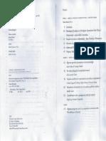 FREIRE, Vanda. 2010. Referencial Teórico – Coerência e Densidade Da Pesquisa _ Pesquisa, Subjetivismo e Interdisciplinaridade