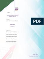 Automatización Reporte (Semaforo)