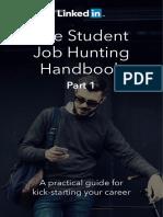 LNK_MM_JobSeeker_eBook_StudentEdition_Sec1_FINAL.pdf