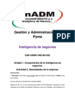 GIINN_U1_A2_RATA.docx