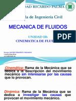 UNIDAD 2-B_MEC FLUIDOS_URP 2019-2.pptx
