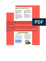 Auditoria de otros pasivos.docx