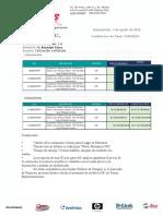 Cotizac Antivirus e 020818