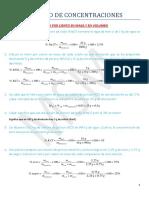 cálculo concentraciones_tanto por ciento masa y volumen.pdf