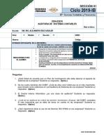EF-09-0304-03E10-AUDITORIA DE SISTEMAS CONTABLES-B.docx