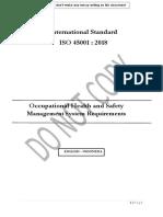 ISO 45001 Ver 2018 (Dual Language) (5)