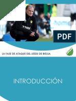 EBOOK LEEDS DE MARCELO BIELSA