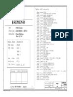 Scheme Samsung Np r525 Bremen d Ba41 01197a