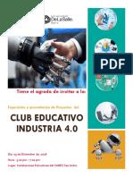 INVITACION CLUB.pdf