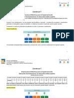 orientaciones aplicacion construyetv1.docx