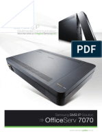 OfficeServ-7070.pdf