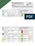 APR 002 - RECEBIMENTO DE COMBUSTÍVEL.docx