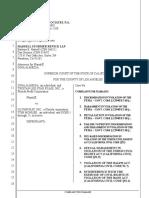 AlmeidaFiled Complaint.pdf