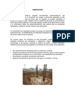 TEXTO CIMENTACIONES.docx