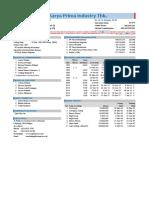 akpi ratio.pdf