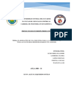 PROYECTO TOALLAS.docx